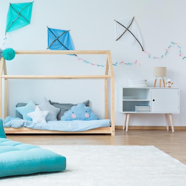 6 Cara Membuat Hiasan Dinding Kamar Buatan Sendiri Yang Murah Dan Simpel Lifestyle Liputan6 Com