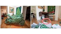 Potret Kocak Hadiah Tidak Sesuai Ekspektasi Ini Bikin Gelak Tawa (sumber:Instagram/awreceh)