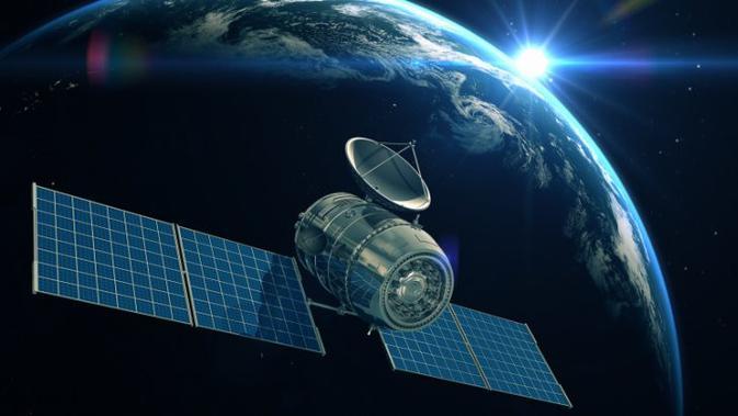 bakti bakal sewa satelit nusantara satu