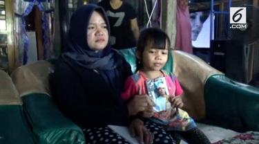 TKI asal kabupaten Majene dan Polewali Mandar Sulawesi Barat menjadi korban penculikan oleh sekelompok orang bersenjata di perairan Semporna Malaysia sejak 7 September 2018 lalu.