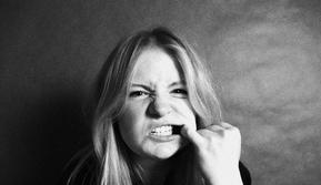 Ilustrasi sakit gigi dan mulut. (dok. Maria Lysenko/Unsplash.com)