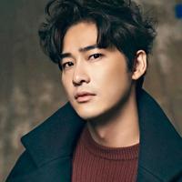 Kang Ji Hwan (Soompi)