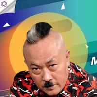 Berikut sejumlah fakta seputar Gogon Srimulat yang meninggal dunia. (Foto: Liputan6.com Desain: Nurman Abdul Hakim/Bintang.com)