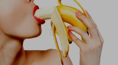 Seks oral
