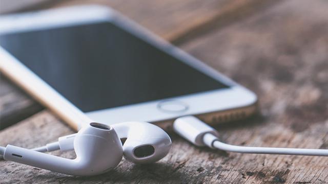 Tips Merawat Earphone Tetap Awet Selama Mudik Tekno Liputan6 Com