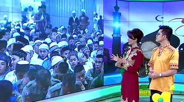 (Liputan6 TV)
