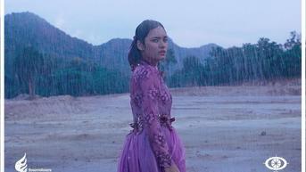 Film Yuni Karya Sineas Kamila Andini Wakili Indonesia di Ajang Oscar 2022