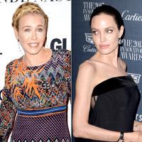 Chelsea Handler pernah mengatakan bahwa Angelina Jolie adalah orang gila usai pengumuman perceraiannya dengan Brad Pitt pada September 2016 lalu. Chelsea adalah teman Jennifer Aniston. (US Magazine)