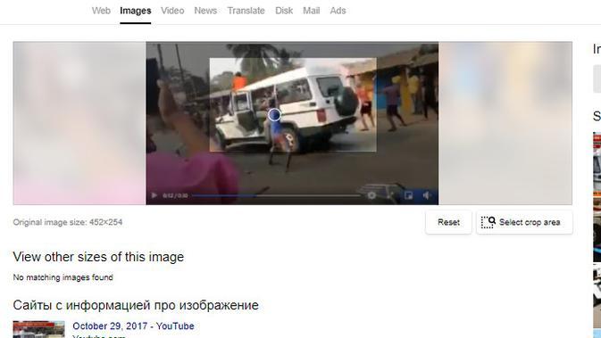 Cek Fakta Liputan6.com menelusuri klaim video Rakyat India marah karena sudah muak dengan prokes Covid-19