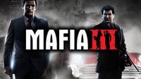 Publisher game 2K secara mengungkap bahwa Mafia III resmi digarap dan akan diumumkan pada 5 Agustus mendatang