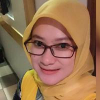 Pegawai BNN Indria Kameswari tewas dibunuh (Instagram)