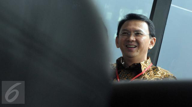 Berita Hari Ini Terbaru Terkini Kabar Harian Indonesia Liputan6 Com