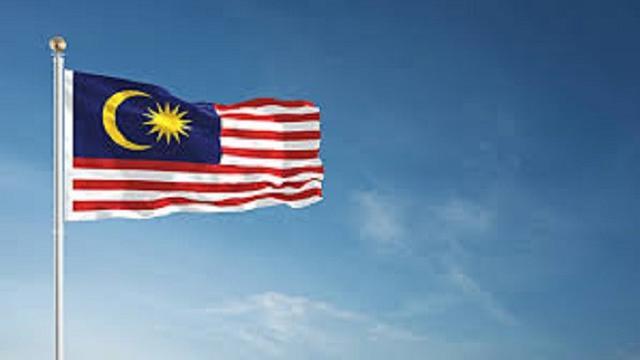 4 Tempat Wisata Di Kuala Lumpur Malaysia Yang Cocok