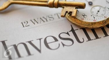 20151113-Ilustrasi Investasi