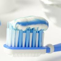 Cara Menghilangkan Karang Gigi Secara Alami Tanpa Harus Ke Dokter