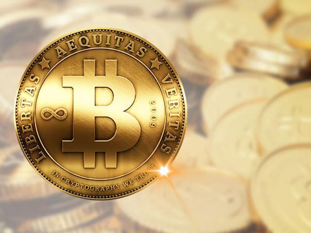 bitcoin rubato da hacker