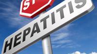 Minimalkan Penyebaran Sakit Kuning Akibat Hepatitis A