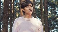 Tak hanya berperan di satu judul serial drama yang sama, namun Suzy dan Lee Jong Suk juga sudah mendapatkan berbagai tawaran untuk membintangi sebuah produk. (Instagram/actorminho)