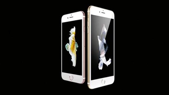Harga iPhone 6s Plus 64GB dan iPhone 6s Plus 128 GB Terbaru