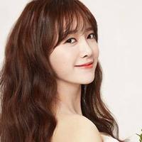 Goo Hye Sun tengah menjalani perawatan di rumah sakit. (via. AllKpop)