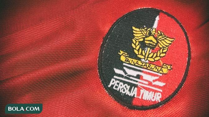 Persijatim Solo FC (Bola.com/Adreanus Titus)