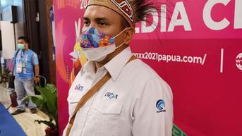 BAKTI Siapkan Backup Palapa Ring Selama Perbaikan Kabel Laut JaSuKa