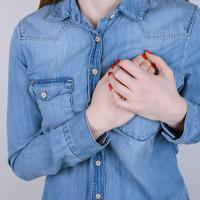 Wanita dengan Kanker Payudara Boleh Melewatkan Kemoterapi? (Inspiration GP/Shutterstock)