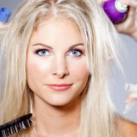 7 Cara Mengatasi Nyeri Haid - Beauty Fimela com