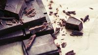 Asyik, Dark Chocolate Ternyata Bermanfaat untuk Mata  (Iravgustin/Shutterstock)