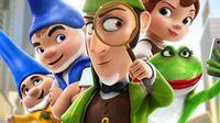 Sherlock Gnomes (IMDb)