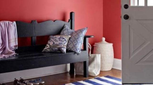 Anda punya area foyer di rumah tapi bingung cara mendesainnya? Simak ulasan berikut ini!