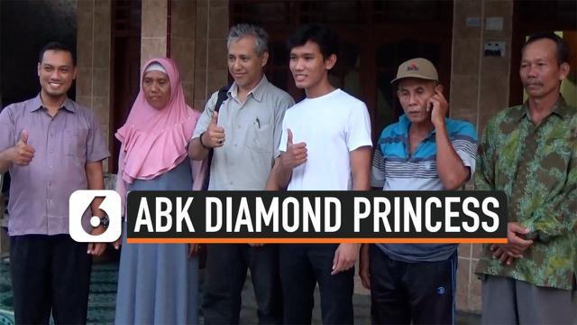 abk diamond