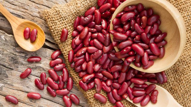 Makanan Yang Harus Di hindari Penderita Diabetes