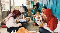 Dokumentasi Pencerah Nusantara