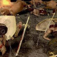 Ini bagian kedua kenapa asal usul mitos larangan orang Jawa menikah dengan orang Sunda. Simak, yuk.