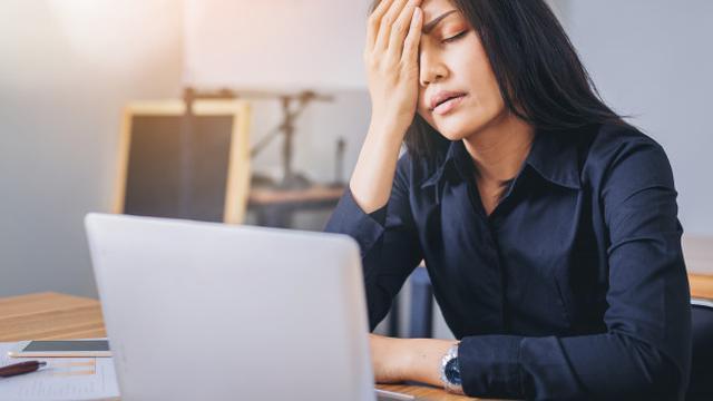 4 Cara Berdamai dengan Stres Saat Pandemi Corona COVID-19