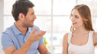 4 Hal yang Wajib Dibicarakan Sebelum Menikah