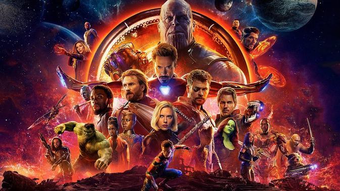 Avengers: Infinity War. (Marvel Studios)#source%3Dgooglier%2Ecom#https%3A%2F%2Fgooglier%2Ecom%2Fpage%2F%2F10000