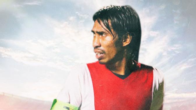 5 kapten terakhir psm: syamsul chaeruddin terlama, wiljan pluim peraih trofi piala indonesia