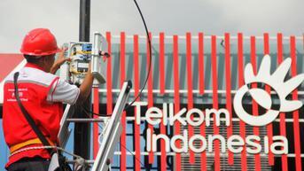 Perbaikan Kabel Laut JaSuKa Diperkirakan Sebulan, Telkom Gunakan Jaringan Backup