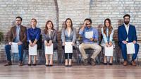Ilustrasi pengangguran (sumber: iStockphoto)