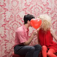 Ini 5 lagu romantis karya musisi dalam negeri untuk mempermanis Hari Valentine-mu.