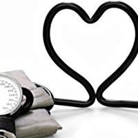 Hipertensi atau darah tinggi dan penyakit jantung koroner mengincar orang dengan kepribadian tipe A.