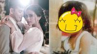 6 Foto Lawas Audi Marissa dari Kecil Hingga Remaja, Imut Banget (sumber: Instagram.com/audimarissa)