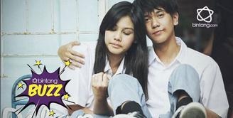 Pesona film Dilan 1990 ternyata masih belum usai. Demam Dilan melanda semua kalangan masyarakat Indonesia.