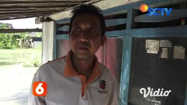 Hujan deras yang mengguyur Kecamatan Lengkong, Nganjuk, mengakibatkan volume air Sungai Widas meningkat drastis. Akibatnya lima desa, yakni Lengkong, Banjardowo, Balong Asem, Kedung Mlaten, dan Jegreg di Kecamatan Lengkong terendam banjir.