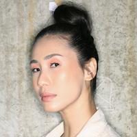 FIMELA Fest Makeup Beauty Look / Photo by Windy Sucipto