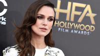 Beberapa artis Hollywood ini mengalami kejadian memalukan yang ingin segera dilupakan (AP Photo)