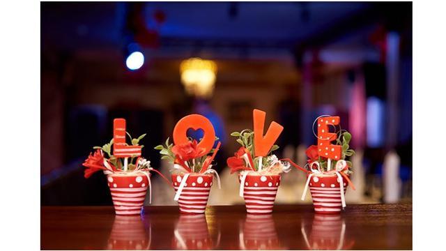 22 Kata Kata Bijak Cinta Penuh Makna Menyentuh Hati Bikin