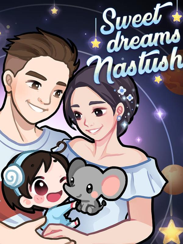 Game Sweet Dreams Nastusha buatan Glenn Alinskie (istimewa)#source%3Dgooglier%2Ecom#https%3A%2F%2Fgooglier%2Ecom%2Fpage%2F%2F10000